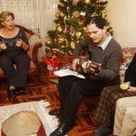 animar novena de navidad-min